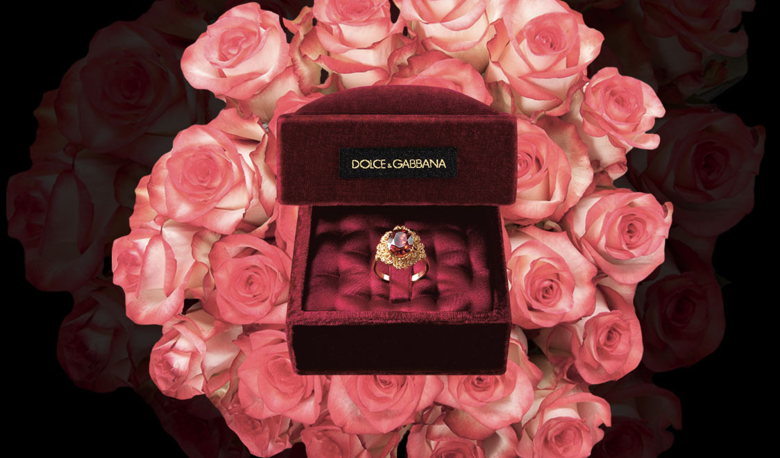 valentine day gifts for girlfriend republikanews