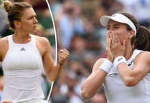 Simona-halep-johanna-konta-who-is-romanian-wimbledon-2017-tennis-827411